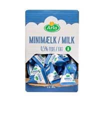Arla Minimælk