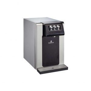 Køb Blupura Blusoda | Kølekapacitet: 30 liter/time | Kaffemøllen A/S