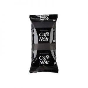 Cafe Noir 500 gr