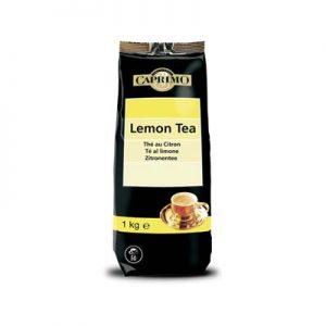 Caprimo Lemon Te 1 kg.