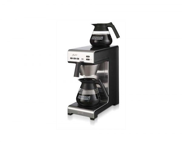 Bonomat Matic 2 kaffemaskine