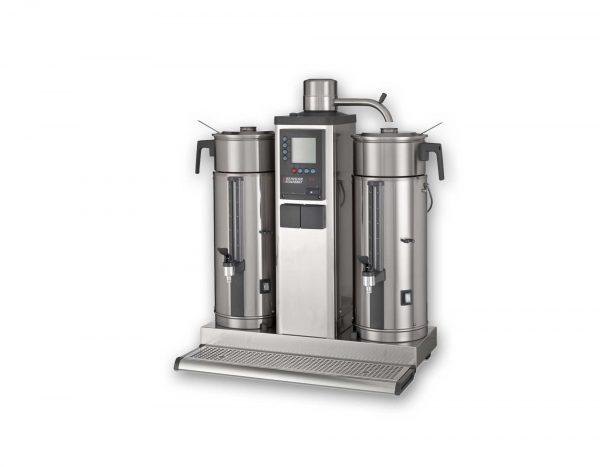 Køb Bonamat bryganlæg | Velegnet til større erhverv | Kaffemøllen A/S