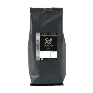 Café Noir instant 300 gr