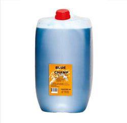 Champ Blue Saftevand 10L
