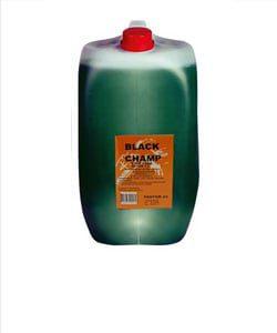 Champ Saftevand med Cola smag 10L