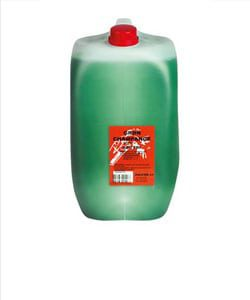 Champ Saftevand Green med Sport smag 10L