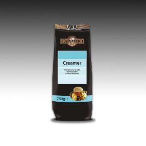 Caprimo Creamer mælkepulver