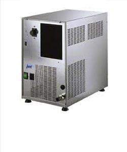 Køb indbygningskøler | Kølekapacitet: 45 liter/time | Kaffemøllen A/S