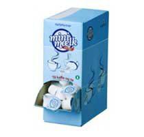 Mælkebrikker 12 ml