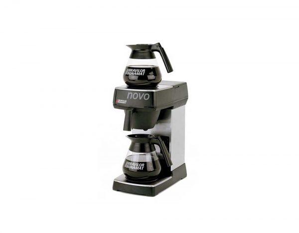 Bonomat Novo Kaffemaskine
