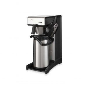 Køb Bonamat TH kaffemaskine | Bryg 1,8 l. på 5 min. | Kaffemøllen A/S