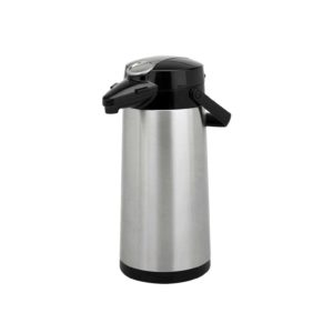 Køb Bonamat termo pumpekande | Passer til TH & TH10 | Kaffemøllen A/S