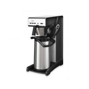 Køb Bonamat THa kaffemaskine | Bryg 1,8 l. på 5 min. | Kaffemøllen A/S