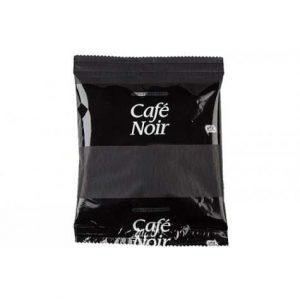 cafe Noir UTZ 70gr