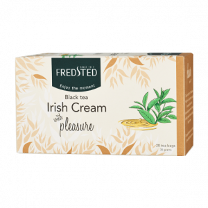 fredsted Irish Cream