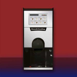 Kaffemøllen leverer kaffeautomater til erhverv. Få skræddersyet kaffeløsning til din virksomhed.