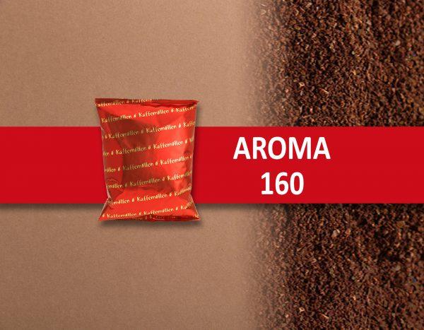 Aroma 160 gr