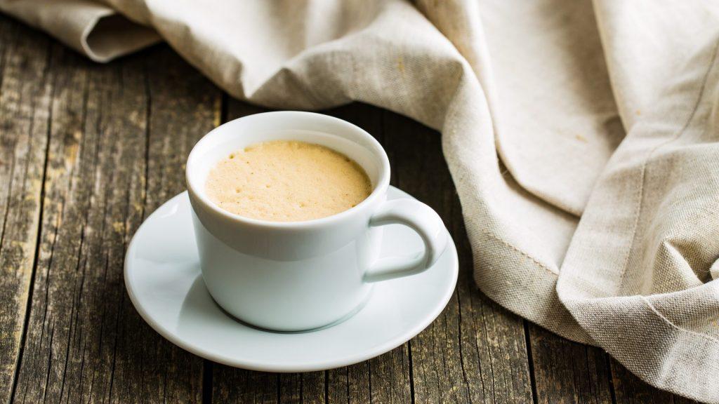 Kaffetyper: Hvad er caffe latte, cappuccino og macchiato? [GUIDE 2020] | Kaffemøllen A/