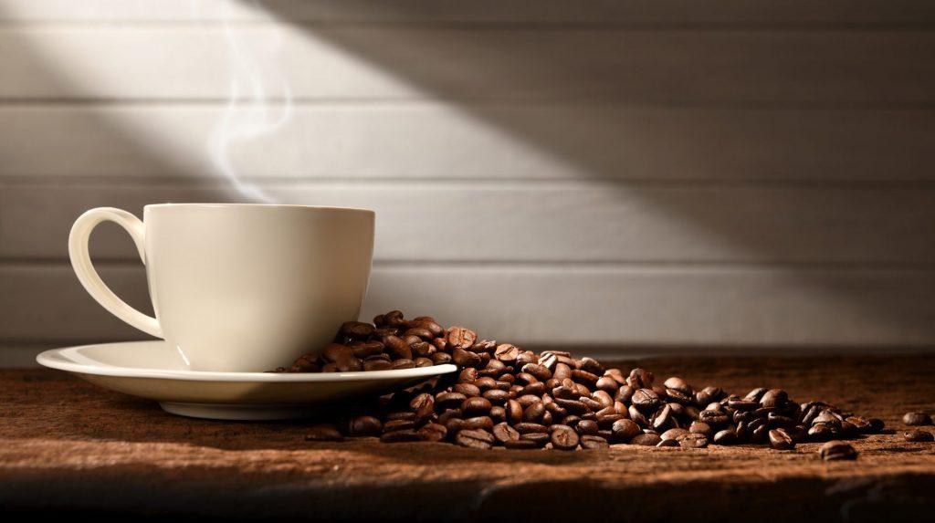 Sådan laver du den bedste kop kaffe [GUIDE 2020] | Kaffemøllen A/S