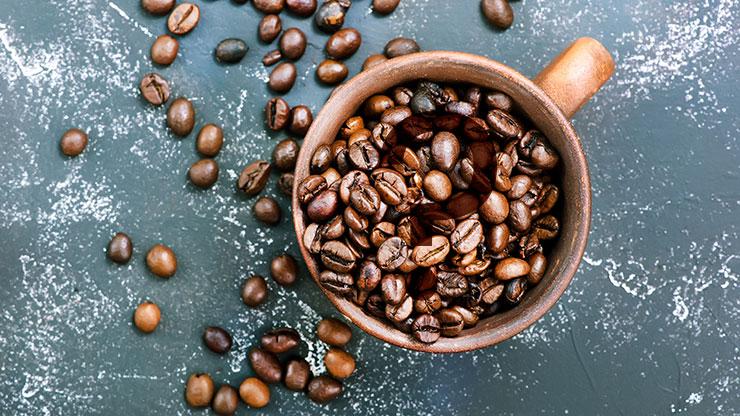 Sådan vælger du den rette kaffeløsning til erhverv [2020] | Kaffemøllen A/S